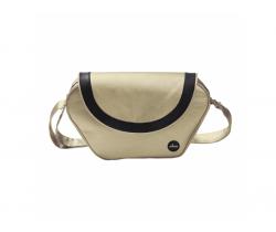 Prebaľovacia taška Mima Trendy Flair