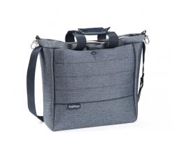 Prebaľovacia taška Peg-Pérego All Day Bag