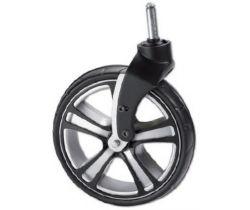 Predné výmenná otočné kolesá pre  F10 Air+