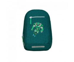 Predškolská batoh Beckmann