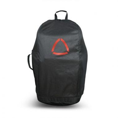 Prepravná taška Takato Maxi