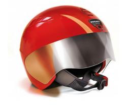 Prilba Peg-Pérego Ducati