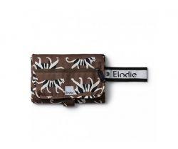 Príručná prebaľovacia podložka Elodie Details