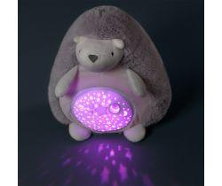 Projektor BabyOno Hedgehog Hugo