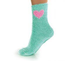 Protišmykové ponožky Reer MommyLine