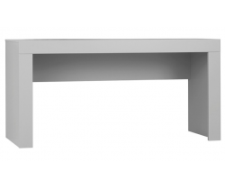 Písací stôl Pinio Calmo