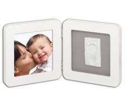 Rámček Baby Art Print Frame