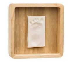 Rámček na odtlačok Baby Art Magic Box