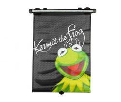 Roleta do auta Kaufmann Kermit the frog