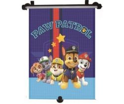 Roletka do auta Disney Paw Patrol