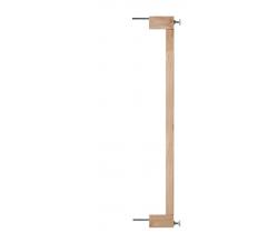 Rozšírenie zábrany 8 cm Safety 1st Easy Close Wood