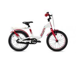 Detský bicykel S'COOL Nixe EVO 16