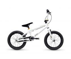 Detský bicykel S'COOL XtriX Mini 16 od 107 cm