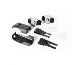 Sada praktických držiakov Neonate Mounting Kit 5x00