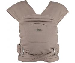 Šatka na nosenie detí Closeparent Caboo + organic
