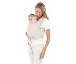 Šatka na nosenie detí Jané Cocoon
