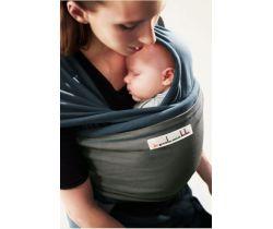 Šatka na nosenie detí Je Porte Mon Bebe Original