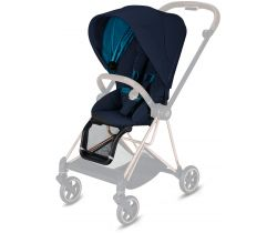 Seat Pack Cybex Mios
