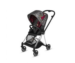 Seat Pack Cybex Mios Rebellious