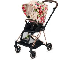 Seat Pack Cybex Mios Spring Blossom