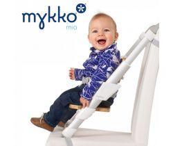 Sedačka na dospelú stoličku Mykko MIO