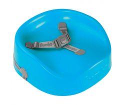Sedadlo Bumbo Booster Seat