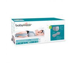 Set Babymoov Dream Belt + Mum Dotwork