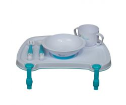 Set Bo Jungle Dinner Tray