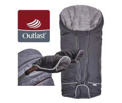 Set svietiace Fusak Exclusive Outlast + rukavice Little Angel