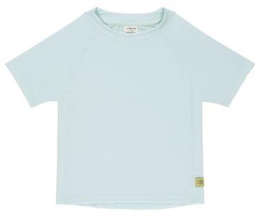 Tričko Lässig Short Sleeve Rashguard Mint