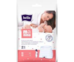 Sieťované nohavičky Bella Baby