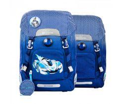 Školský batoh Beckmann