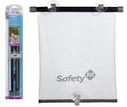 Slnečné roleta 2 ks Safety 1st