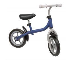 Detské odrážadlo pre najmenších Small Foot Cityroller