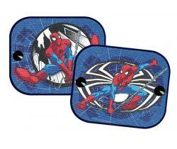 Roletka do auta Kaufmann Spiderman
