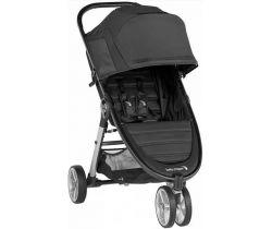 Športový kočík Baby Jogger City Mini 2