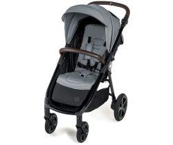 Športový kočík Baby Design Look Air