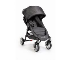 Športový kočík Baby Jogger City Mini 4W