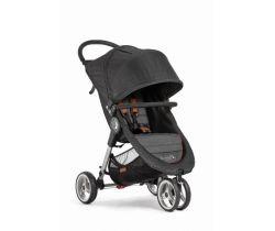 Športový kočík Baby Jogger City Mini