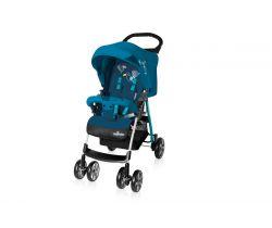 Športový kočík Baby Design Mini