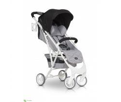 Športový kočík Euro-Cart Volt Pro