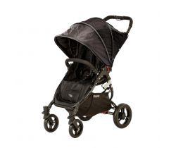Športový kočík  Valco Baby Snap 4 Black