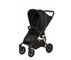 Športový kočík Valco Baby Snap 4 Sport Black