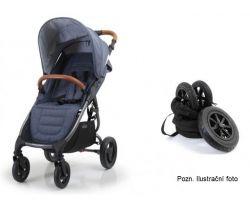 Športový kočík Valco Baby Snap 4 Trend Sport Tailor Made