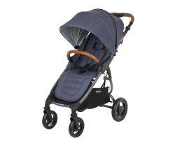 Športový kočík Valco Baby Snap 4 Trend Tailor Made