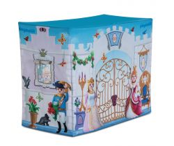 Stan Hauck Toys Playmobil Princess palace
