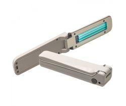 Sterilizačná UV lampa innoGIO GIOuvLight GIO-210
