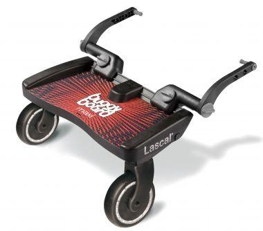 Stúpatko za kočík Lascal Buggy Board Maxi
