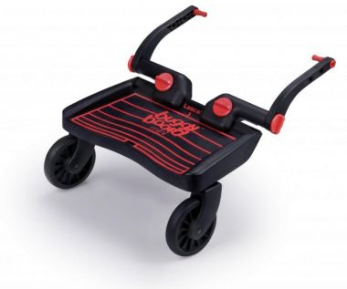 Stúpatko za kočík Lascal Buggy Board Mini