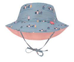 Klobúčik proti slnku Lässig Sun Bucket Hat Beach house